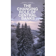 The Changing Role of Central Banks (BOK)