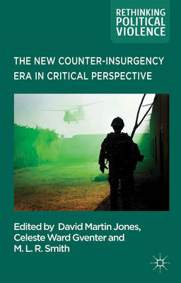 New Counter-insurgency Era in Critical Perspective (BOK)