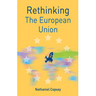 Rethinking the European Union (BOK)