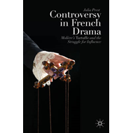 Controversy in French Drama (BOK)