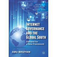 Internet Governance and the Global South (BOK)