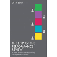 End of the Performance Review (BOK)