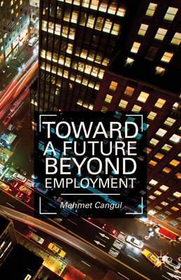 Toward a Future Beyond Employment (BOK)