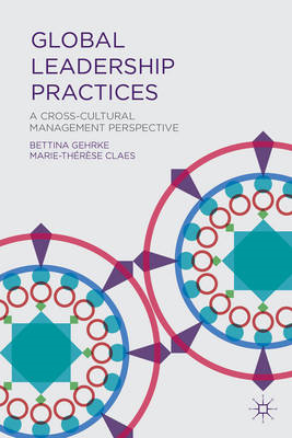Global Leadership Practices (BOK)