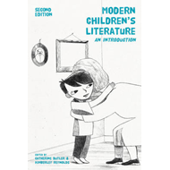 Modern Children's Literature (BOK)