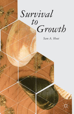 Survival to Growth (BOK)