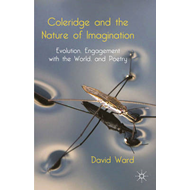 Coleridge and the Nature of Imagination: Evolution, Engagement with the World, and Poetry (BOK)