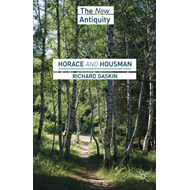 Horace and Housman (BOK)