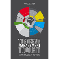 Trend Management Toolkit (BOK)