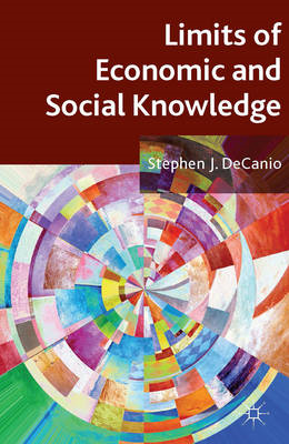 Limits of Economic and Social Knowledge (BOK)