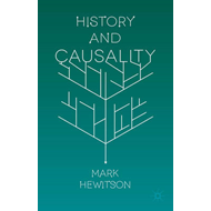History and Causality (BOK)