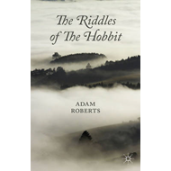 Riddles of The Hobbit (BOK)