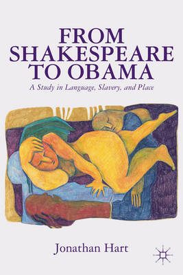 From Shakespeare to Obama (BOK)