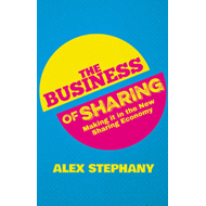 Business of Sharing (BOK)