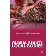 Global Beauty, Local Bodies (BOK)