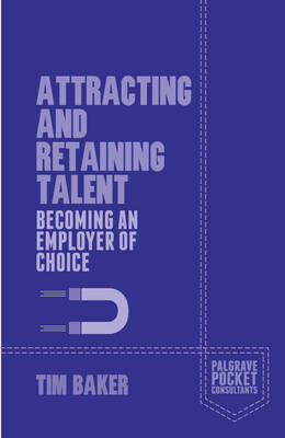 Attracting and Retaining Talent (BOK)