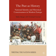 Past as History (BOK)