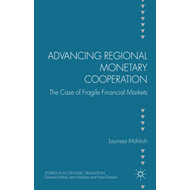 Advancing Regional Monetary Cooperation: The Case of Fragile Financial Markets (BOK)