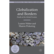 Globalization and Borders (BOK)