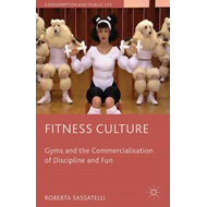 Fitness Culture (BOK)