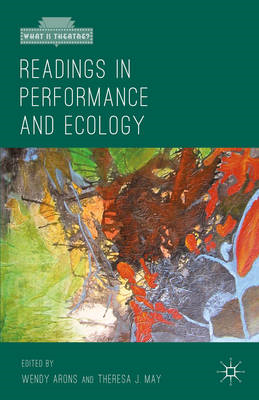 Readings in Performance and Ecology (BOK)