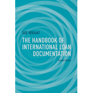 Handbook of International Loan Documentation (BOK)