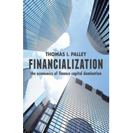 Financialization (BOK)