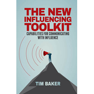 New Influencing Toolkit (BOK)