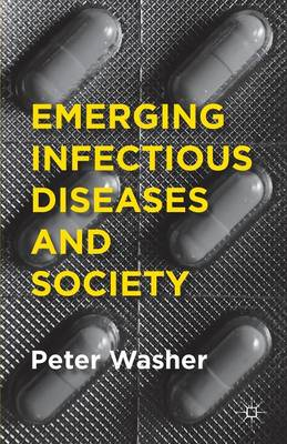 Emerging Infectious Diseases and Society (BOK)