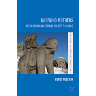 Knowing Mothers (BOK)