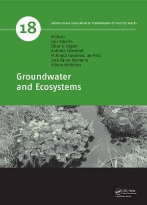 Groundwater and Ecosystems (BOK)