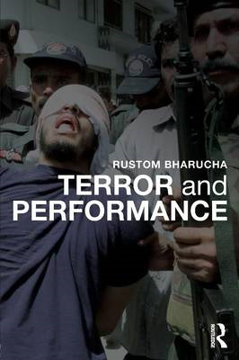 Terror and Performance (BOK)
