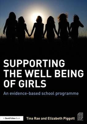 Supporting the Well Being of Girls (BOK)