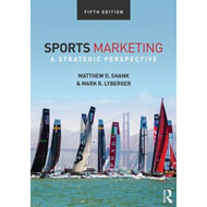 Sports Marketing (BOK)