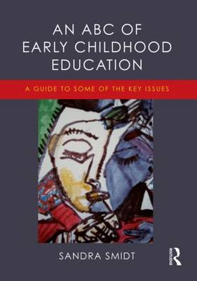 ABC of Early Childhood Education (BOK)
