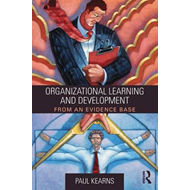 Organizational Learning and Development (BOK)