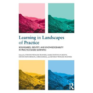 Learning in Landscapes of Practice (BOK)