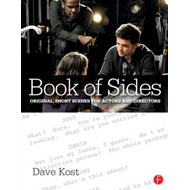 Book of Sides (BOK)