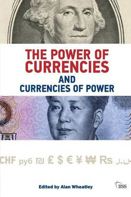Power of Currencies and Currencies of Power (BOK)