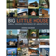 BIG little house (BOK)