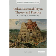 Urban Sustainability in Theory and Practice (BOK)