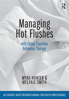 Managing Hot Flushes with Group Cognitive Behaviour Therapy (BOK)
