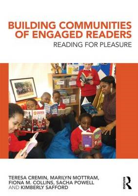 Building Communities of Engaged Readers (BOK)