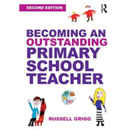 Becoming an Outstanding Primary School Teacher (BOK)