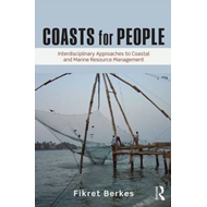 Coasts for People (BOK)