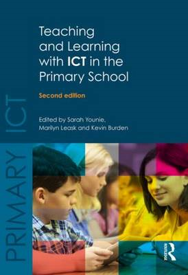 Teaching and Learning with ICT in the Primary School (BOK)