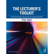 Lecturer's Toolkit (BOK)