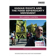 Human Rights and the Food Sovereignty Movement (BOK)