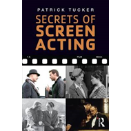 Secrets of Screen Acting (BOK)