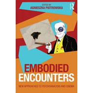 Embodied Encounters (BOK)